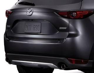 Pin On Mazda Cx5 9 Love