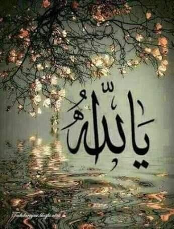 اللهم أيقظني في أحب الأوقات اليك فأذكرك وتذكرني وأستغفرك وتغفر لي وأطلب فتعطيني واستنصرك فتنصر Islamic Pictures Allah Calligraphy Beautiful Names Of Allah