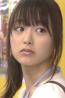朝倉あき Aki Asakura / Actress...