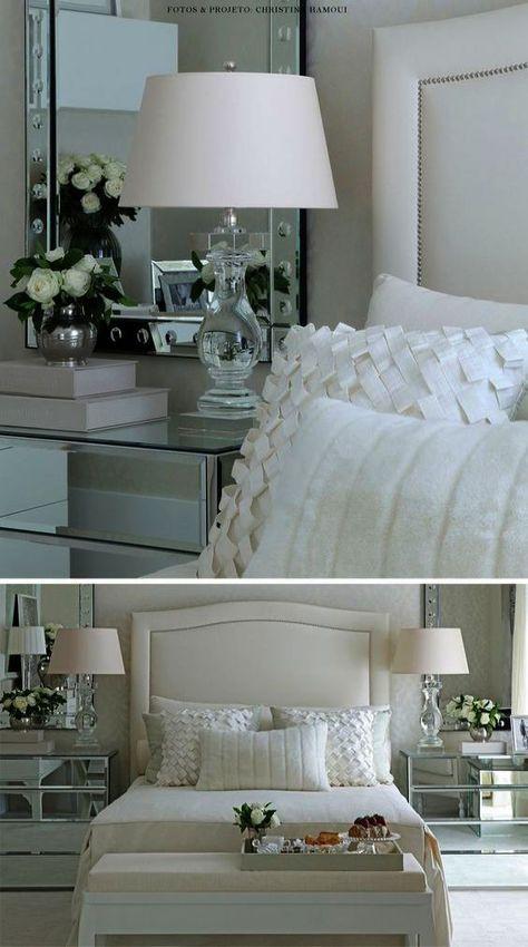 bedroom furniture discounts charlestown ma furniture
