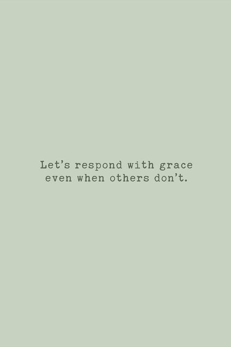 Faith quotes l Hope quotes l Christian Quotes l Christian Sayings Faith Quotes, Words Quotes, Bible Quotes, Me Quotes, Motivational Quotes, Inspirational Quotes, Gods Grace Quotes, Pretty Words, Beautiful Words