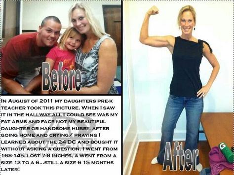 We start with the 24 Day Challenge (www.advocare.com/01042679/24daychallenge) and continue on with a few products and meal suggestions to achieve and maintain the results we want! Join now at www.fitntrim.biz! #AdvoCare #24DC #CU24 #CU24LEVEL2