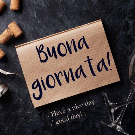 Italian Grammar, Italian Vocabulary, Italian Phrases, Italian Words, Italian Quotes, Italian Language, English Language Learning, Language Lessons, Learn A New Language
