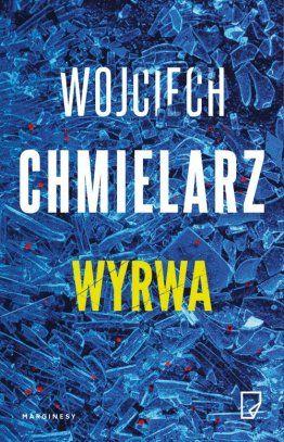 Konkurs Z Wyrwa Audio Books Books Book Cover