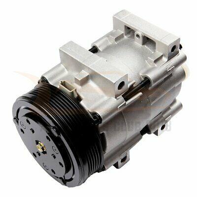 Sponsored Ebay Ac Compressor W Clutch For Ford Escape Mazda