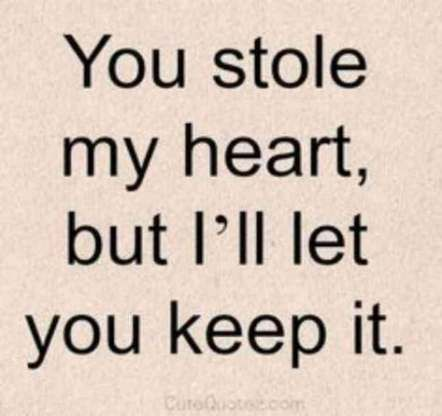 Funny Love Quotes For Crush 45 Ideas Love Quotes Funny Love Quotes For Her Funny Memes For Him