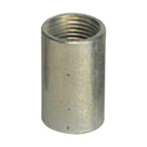 Cplg 3 1 2 Galv Galvanized Steel Rigid Conduit Coupling 3 1 2 Inch Galvanized Steel Galvanized Insulation Materials