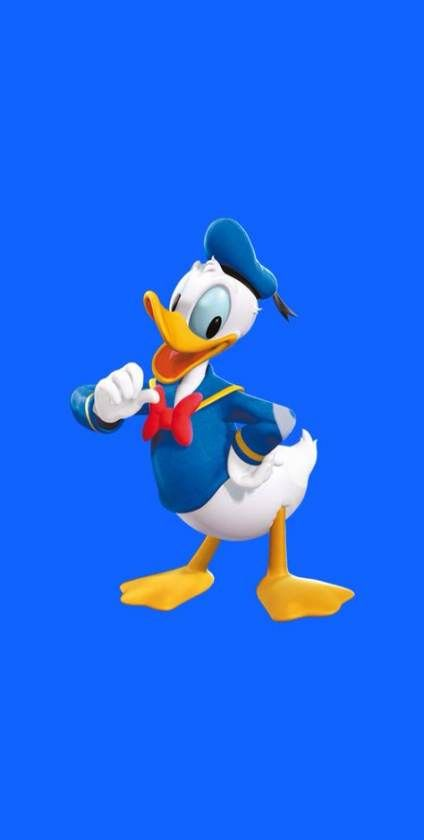 Super Wallpaper Iphone Disney Mickey Donald Duck 26 Ideas Wallpaper Iphone Disney Duck Wallpaper Donald Duck