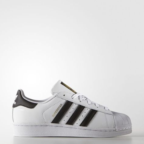adidas superstar shoes for kids