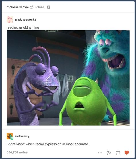 """Explore the newest funniest memes collection of pictures. We share Funny Memes For You To Ingest With A Meal"""" just for your entertainment. Memes Humor, Dankest Memes, Funny Memes, Funny Teacher Memes, Exams Memes, Shrek Memes, Ap Exams, Funny School Memes, Ft Tumblr"""