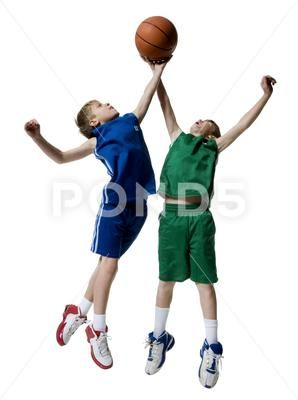 Boys Playing Basketball In The Park This Summer Beautifulthurrock Basketball Thurrock Photography Boys Playing Basketball Photography