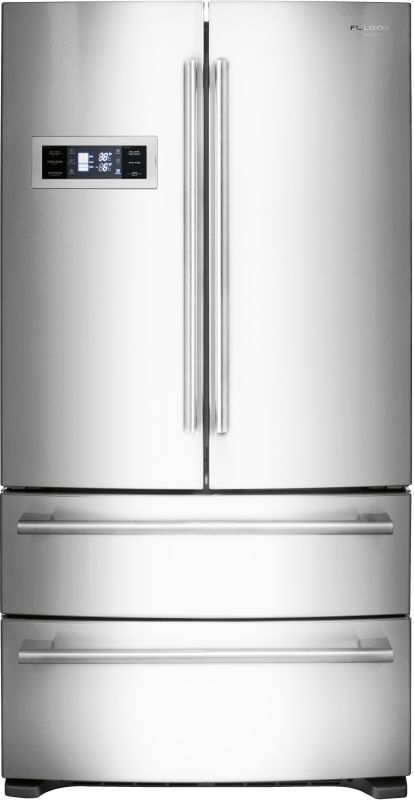 Pin On Counter Depth Refrigerators