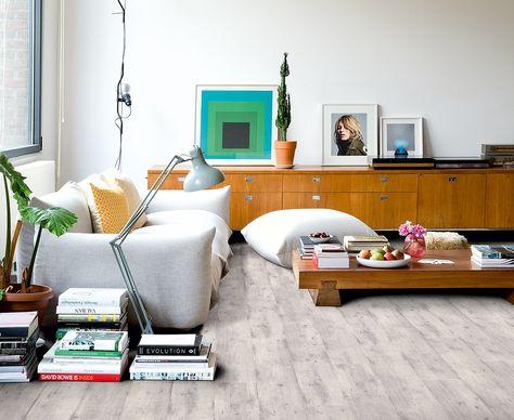 List of pinterest linoleum vloer woonkamer images & linoleum vloer