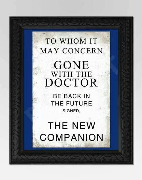 majestic dr who tardis door decal. TARDIS door sign  edited by tibots on deviantART The Doctor Rules Pinterest Tardis Door signs and