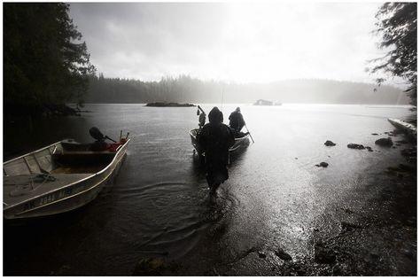Brice Portolano Alaska   #BricePortolano #fotografo che vive isolato in #Alaska #foto #viaggi   QUI>> http://tormenti.altervista.org/brice-portolano-fotografo-isolato-in-alaska/