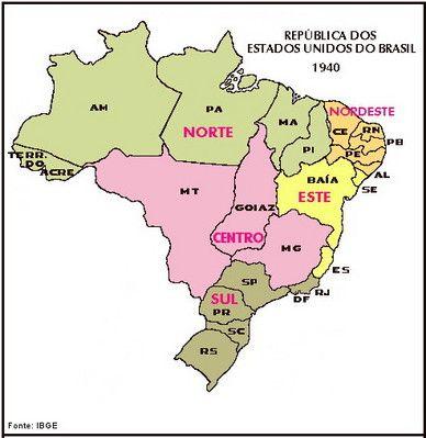 Pin De Vinicius Tellier Em Geografia Em 2020 Geografia Ensino