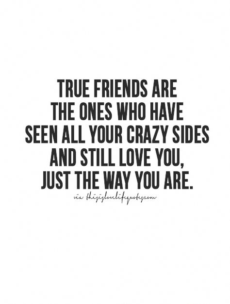 List Of Pinterest Quotes About Moving On From Friends Bff Friendship