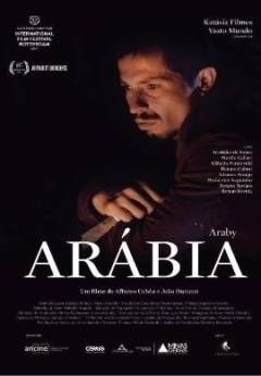 Assistir Arabia Nacional Online No Livre Filmes Hd Filmes