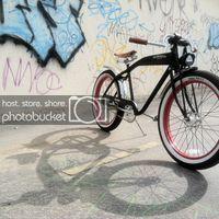 Die 100+ besten Bilder zu Beach Cruiser in 2020 | fahrrad