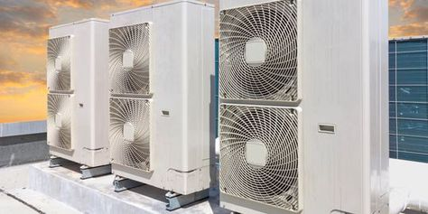 Pin By Kmp Heating And Cooling On Https Kmpheatingcooling Com With Images Air Conditioning Repair Hvac Services Hvac Contractor