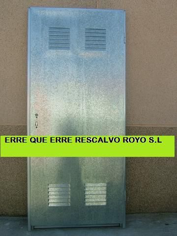 Pin On Puerta De Trasteros
