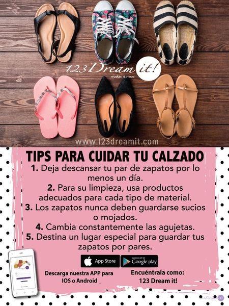 83 Ideas De Limpieza Zapatos En 2021 Limpieza De Zapatos Como Limpiar Zapatos Trucos De Limpieza