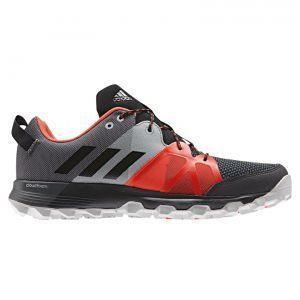 Confuso vertical Noticias  Tenis adidas Kanadia 8.1 Tr Hombre Nuevo Bb350 - #Adidas #Bb350 #hombre # Kanadia... - #Adidas #Bb350 #Hombre #Kanadia #NUEVO… | Adidas sneakers,  Sport shoes, Adidas