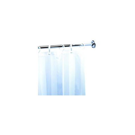 Nameeks 5226 With Images Curtain Rods Shower Curtain Rods