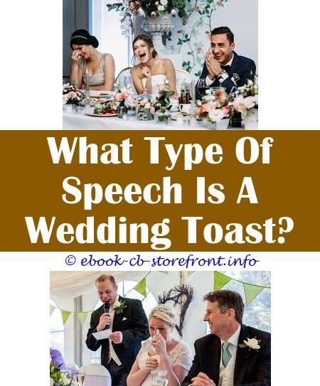 7 Prosperous Cool Ideas Nephew Of The Groom Wedding Speech Wedding Speech Ideas Sister Of The Groom Wedding Etiquette Best Man Speech Sister Wedding Speech Quo