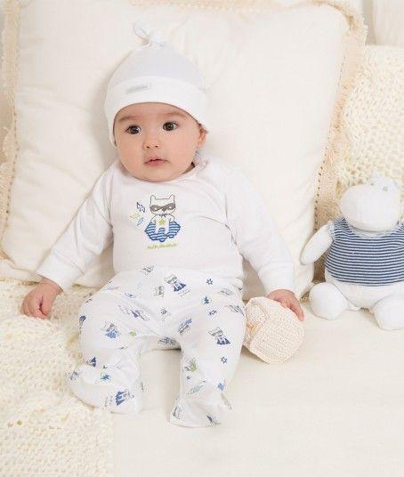 5f5a9af4d Ropa para Bebes, Ropa de Bebes, Ropa Recien Nacidos | Tienda Mimo ...