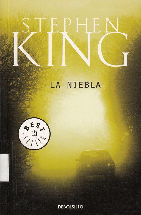 35 Ideas De Novedades Septiembre 2018 Stephen King Libros De Stephen King Cuna De Gato