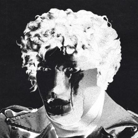 M83 - Knife + Heart: Official Soundtrack Vinyl 2LP