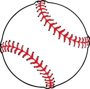 Image result for baseball""