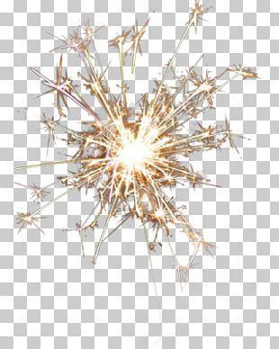 Imgbin Com Download Transparent Png Images For Free Png Spark Desktop Wallpaper
