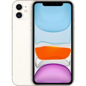 Krusell Handytasche Arvika 3 0 Cover Fur Iphone X Online Kaufen In 2020 With Images Iphone 11 Apple Iphone Apple Smartphone