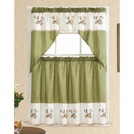 Home Kitchen Curtains Curtains Drapes Curtains