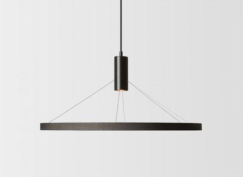 Thijmen van der Steen is a product design studio from