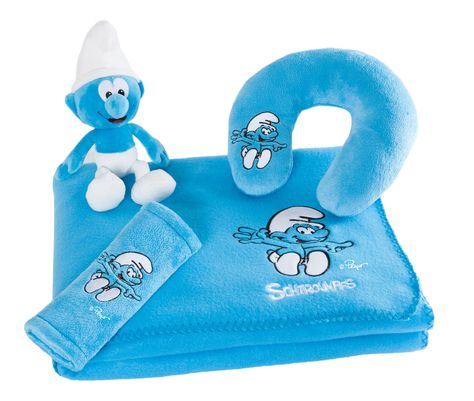 Fantastic Pin By Automotoboutic On Idees Cadeaux Smurfs Things To Camellatalisay Diy Chair Ideas Camellatalisaycom