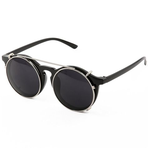 8854009e3a7 Cartier Vintage Sunglasses Ginger Platine Platinum Rare Retro Chic   affilink  vintagesunglasses  vintage