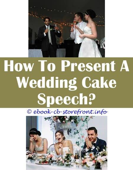 9 Magical Cool Tricks Wedding Chairman Speech Example Wedding Poem Speech Wedding Speech Preacher Wedding Thank You Speech From Parents Funny Wedding Speech Br