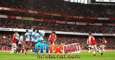 القنوات الناقله لمباراة ارسنال ضد استون فيلا الغد In 2020 London Colney Arsenal Arsenal Players