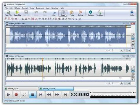Videopad Video Editor V 3.02 Registration Code. strona Costa Grill About August