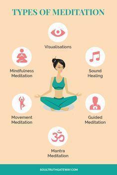Meditation| Relaxation| Meditation Tips|| #meditation #relaxation #meditationtips