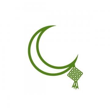 ketupat eid al fitr ramadan illustration icon ketupat islamic ramadan png and vector with transparent background for free download in 2020 ramadan eid al fitr graphic design background templates pinterest