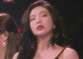 Image Result For Kpop Idol 90 S Edit Heartthrob Kpop Girls Kpop