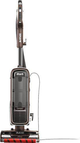 Sharkninja Apex Duoclean With Zero M Powered Lift Away Upright Vacuum Black Az1002 Best Buy In 2021 Upright Vacuums Hand Vacuum Upright Vacuum Cleaners