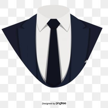 Men S Suits Taobao Lynx Design Formal Wear Menamp Png Transparent Clipart Image And Psd File For Free Download Jas Pria Pria