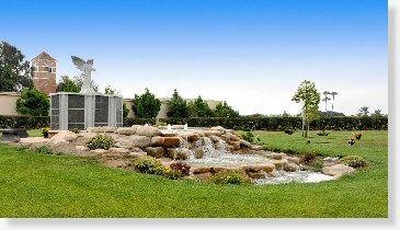 dbb34d08519f9a4a2d0b26a13df0d6a3 - Buderim Lawn Crematorium And Memorial Gardens