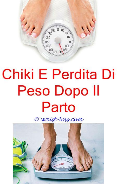 diuretico a perdita di peso rapida