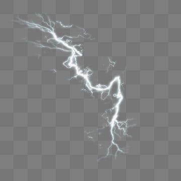 Black Transparent Vertical Linear Gradient Gradient Element Grad Black Color Gradient Black Png Transparent Clipart Image And Psd File For Free Download Gradient Color Gold Pattern Decorative Borders